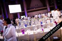 Autism Speaks Chefs Gala 2015 #26