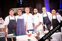 Autism Speaks Chefs Gala 2015 #29