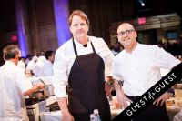 Autism Speaks Chefs Gala 2015 #30