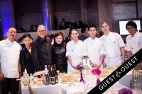 Autism Speaks Chefs Gala 2015 #31