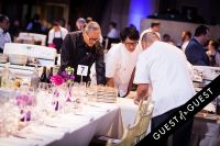 Autism Speaks Chefs Gala 2015 #36