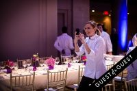 Autism Speaks Chefs Gala 2015 #39