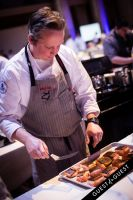 Autism Speaks Chefs Gala 2015 #40