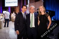 Autism Speaks Chefs Gala 2015 #51