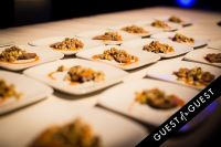 Autism Speaks Chefs Gala 2015 #52