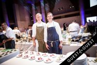 Autism Speaks Chefs Gala 2015 #58