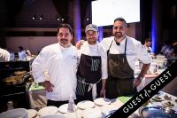 Autism Speaks Chefs Gala 2015 #59