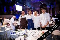 Autism Speaks Chefs Gala 2015 #63