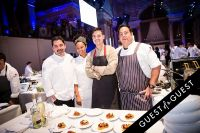 Autism Speaks Chefs Gala 2015 #66