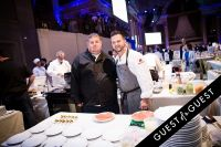 Autism Speaks Chefs Gala 2015 #67
