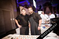 Autism Speaks Chefs Gala 2015 #68