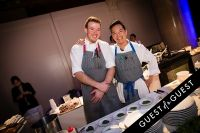 Autism Speaks Chefs Gala 2015 #70