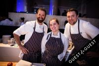 Autism Speaks Chefs Gala 2015 #75
