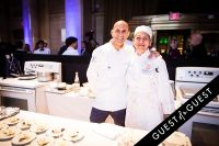 Autism Speaks Chefs Gala 2015 #78
