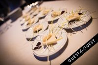 Autism Speaks Chefs Gala 2015 #79