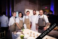 Autism Speaks Chefs Gala 2015 #81