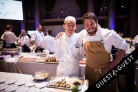 Autism Speaks Chefs Gala 2015 #86