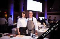 Autism Speaks Chefs Gala 2015 #90