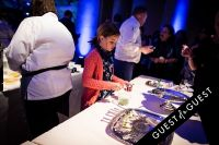 Autism Speaks Chefs Gala 2015 #92