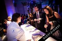 Autism Speaks Chefs Gala 2015 #99