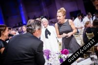 Autism Speaks Chefs Gala 2015 #105