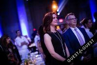 Autism Speaks Chefs Gala 2015 #111
