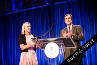Autism Speaks Chefs Gala 2015 #118