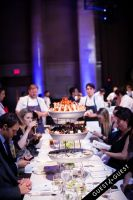Autism Speaks Chefs Gala 2015 #119