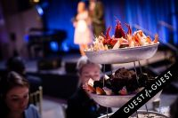 Autism Speaks Chefs Gala 2015 #121