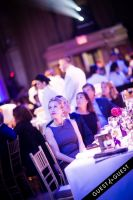 Autism Speaks Chefs Gala 2015 #123
