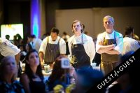 Autism Speaks Chefs Gala 2015 #124