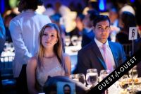 Autism Speaks Chefs Gala 2015 #126