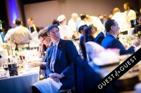 Autism Speaks Chefs Gala 2015 #127