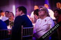 Autism Speaks Chefs Gala 2015 #128