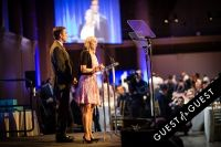 Autism Speaks Chefs Gala 2015 #130