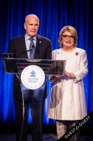 Autism Speaks Chefs Gala 2015 #134