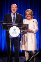 Autism Speaks Chefs Gala 2015 #136