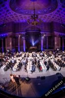 Autism Speaks Chefs Gala 2015 #139
