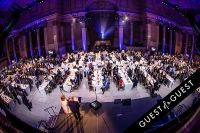 Autism Speaks Chefs Gala 2015 #140