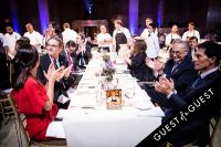 Autism Speaks Chefs Gala 2015 #148