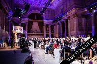 Autism Speaks Chefs Gala 2015 #151