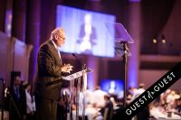 Autism Speaks Chefs Gala 2015 #170