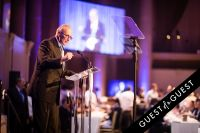 Autism Speaks Chefs Gala 2015 #171
