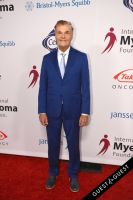 The International Myeloma Foundation 9th Annual Comedy Celebration #23