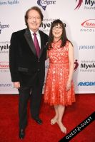 The International Myeloma Foundation 9th Annual Comedy Celebration #24