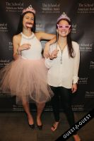 School of American Ballet's Fall Affair #44