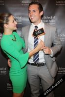 School of American Ballet's Fall Affair #51