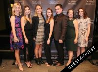 School of American Ballet's Fall Affair #56