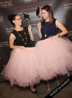 School of American Ballet's Fall Affair #74