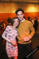 School of American Ballet's Fall Affair #128